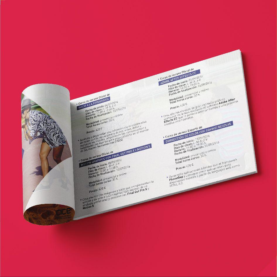 tveotsigo-diseno-editorial-catalogo-escuela-cice