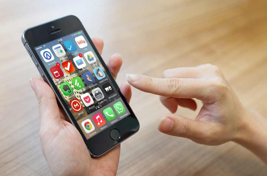 """Imagen para artículo del Superblog """"Las mejores apps de productividad (1ª parte)"""""""