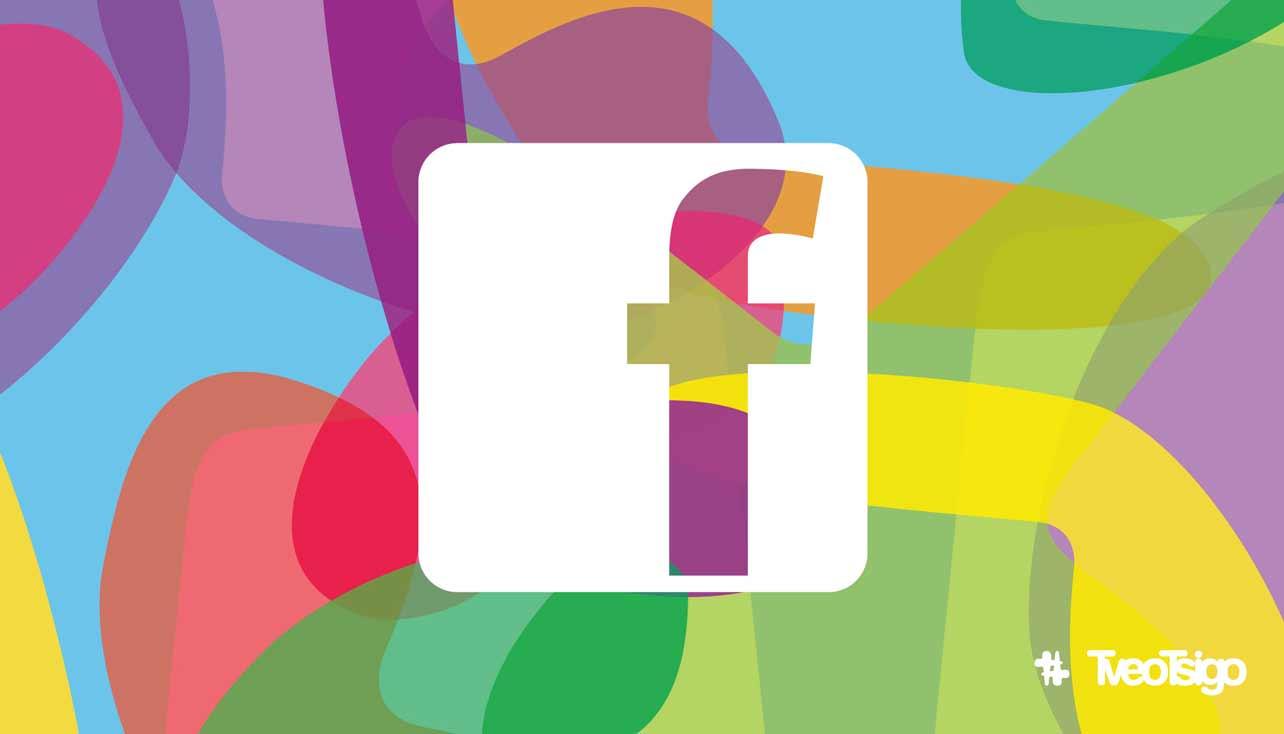 """Imagen para artículo del Superblog """"Ventajas de tener una página profesional de Facebook"""""""