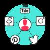 Servicios Redes Sociales - Community Management