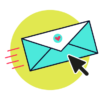 Servicios Marketing Online - Email Marketing y Creación de Newsletter