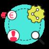 Servicios Redes Sociales - Plan Estratégico para Social Media