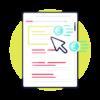 Servicios Marketing Online - Publicidad Online con Google Ads