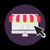 Servicios Desarrollo Web - Desarollo de Tienda Online e-Commerce